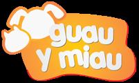 Blog Guau y Miau